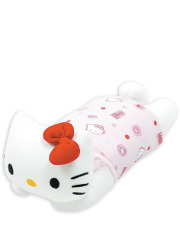 Hello Kitty Pillow